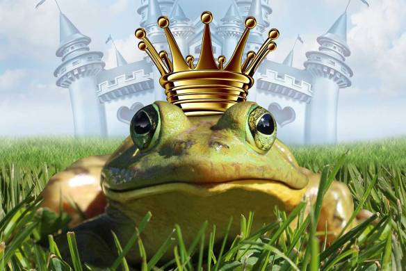 frog_prince_sfw