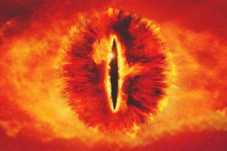 130716_juris_lord-of-the-rings-sauron-crop-original-original