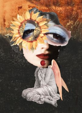 8baf37ac8a030f3af51a1eda2f1eda29-angel-paintings-collage-art